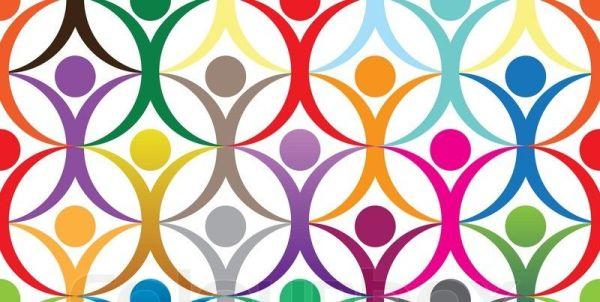 people partnership2