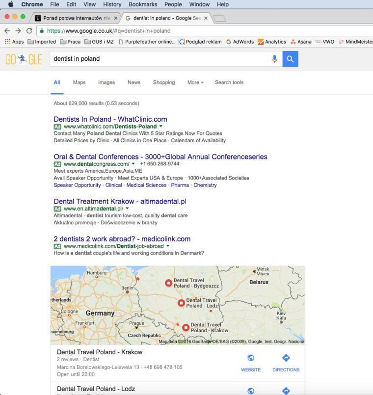 google-search-adds-seo