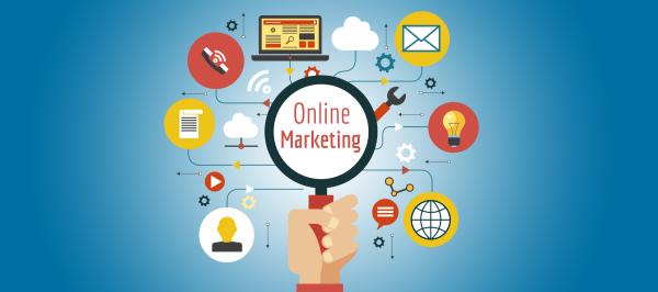 pozyskiwanie pacjentów zagranicznych poprzez marketing online
