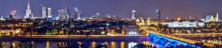 img_1366_panorama_of_warsaw_by_night