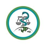 moje-logo